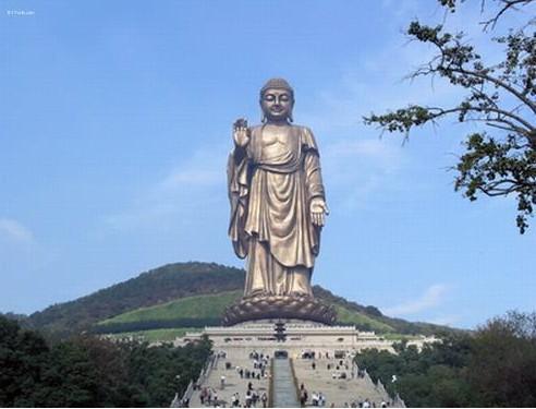 南京水游�_南京去普陀山旅游-普陀山旅游线路-线路搜索-中国康辉南京国际